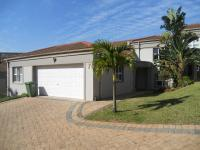 4 Bedroom 3 Bathroom Flat/Apartment for Sale for sale in Sheffield Beach