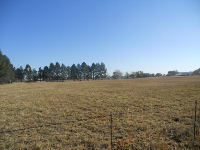 Land For Sale in Vereeniging - Private Sale - MR091530