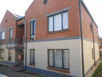 2 Bedroom 1 Bathroom Sec Title for Sale for sale in Auckland Park