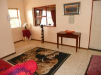 Rooms - 12 square meters of property in Zeekoei Vlei
