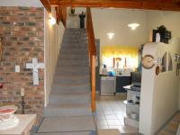Spaces - 28 square meters of property in Hartenbos