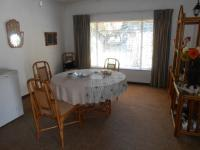 Dining Room - 24 square meters of property in Pretoria North