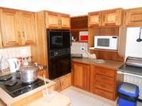 Kitchen - 15 square meters of property in Pretoria North