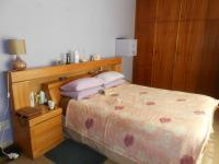 Main Bedroom - 24 square meters of property in Pretoria North
