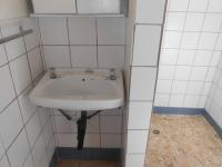 Bathroom 2 - 3 square meters of property in Pretoria North