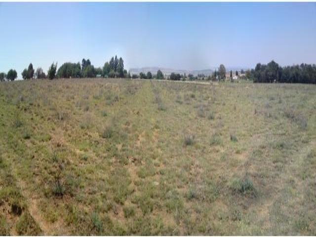 Land for Sale For Sale in Randfontein - Home Sell - MR091588