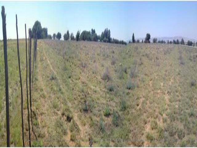 Land for Sale For Sale in Randfontein - Private Sale - MR091590