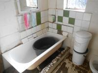 Main Bathroom - 3 square meters of property in Wynberg - CPT