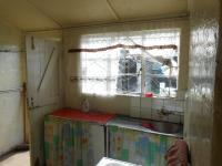 Kitchen - 8 square meters of property in Wynberg - CPT
