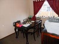 Dining Room - 9 square meters of property in Parow Central