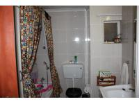 Bathroom 1 of property in Silverfields