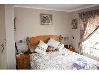 Bed Room 2 of property in Silverfields