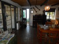 Study - 64 square meters of property in McGregor