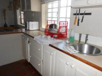 Kitchen - 47 square meters of property in McGregor