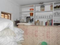 Rooms - 25 square meters of property in McGregor