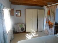 Bed Room 3 - 13 square meters of property in McGregor