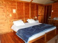 Main Bedroom - 15 square meters of property in McGregor