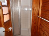 Bathroom 1 - 3 square meters of property in McGregor