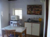 Kitchen - 7 square meters of property in McGregor
