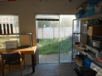 Rooms - 61 square meters of property in Parrow Valley