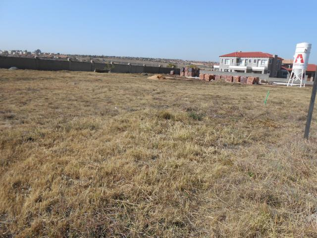 Land for Sale For Sale in Celtisdal - Home Sell - MR091687