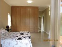 Bed Room 1 of property in Kathu