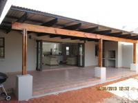 4 Bedroom 4 Bathroom House for Sale for sale in Kathu