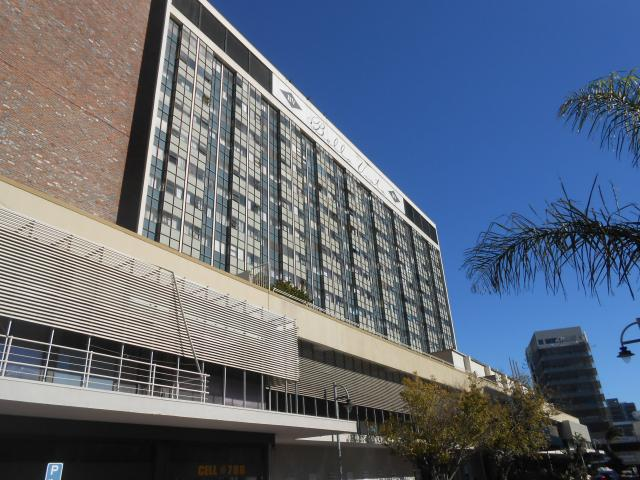 Standard Bank EasySell 1 Bedroom House for Sale For Sale in Bellville - MR091725
