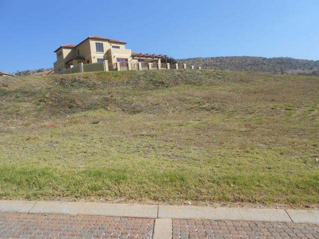 Standard Bank EasySell Land For Sale in Constantia Kloof - MR091728
