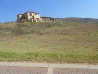Front View of property in Constantia Kloof