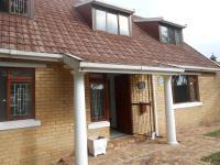 4 Bedroom 3 Bathroom House for Sale for sale in Constantia CPT