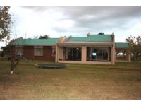 Farm for Sale for sale in Middelburg - MP