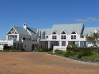 Front View of property in Kingswood Golf Estate