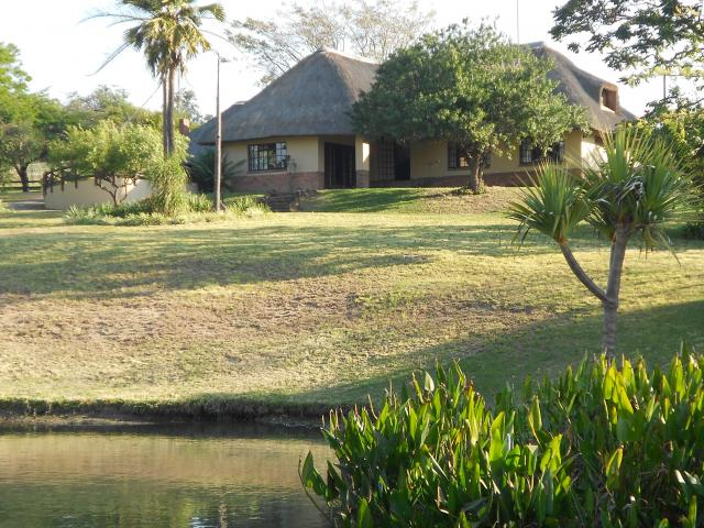 Smallholding for Sale For Sale in Pietermaritzburg (KZN) - Home Sell - MR091788