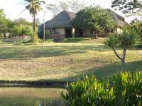 Smallholding for Sale for sale in Pietermaritzburg (KZN)