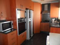 Kitchen - 15 square meters of property in Tulisa Park
