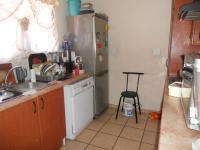 Kitchen - 8 square meters of property in Birchleigh