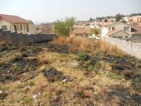 Land for Sale for sale in Zakariyya Park