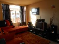 Lounges - 15 square meters of property in Sunnyside