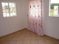 Bed Room 2 - 12 square meters of property in Faerie Glen
