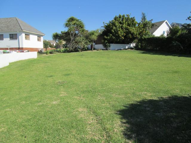 Land For Sale in East London - Private Sale - MR091970