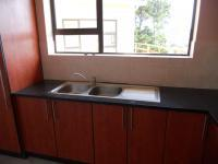 Kitchen - 21 square meters of property in Reebok
