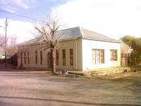 3 Bedroom 2 Bathroom House for Sale for sale in Steynsburg