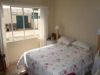 Main Bedroom - 16 square meters of property in Villieria