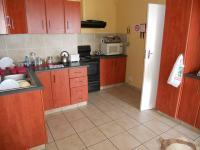 Kitchen - 26 square meters of property in Hibberdene