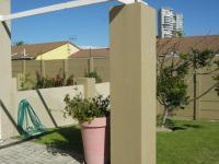 Spaces - 3 square meters of property in Bloubergrant