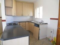 Kitchen - 7 square meters of property in Brakpan