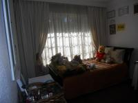 Bed Room 2 - 10 square meters of property in Bergbron