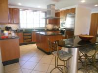 Kitchen - 31 square meters of property in Bergbron