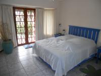 Main Bedroom - 16 square meters of property in Umtentweni